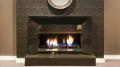 Gas Log Fires Amp Fireplaces Real Flame Gas Fires Melbourne