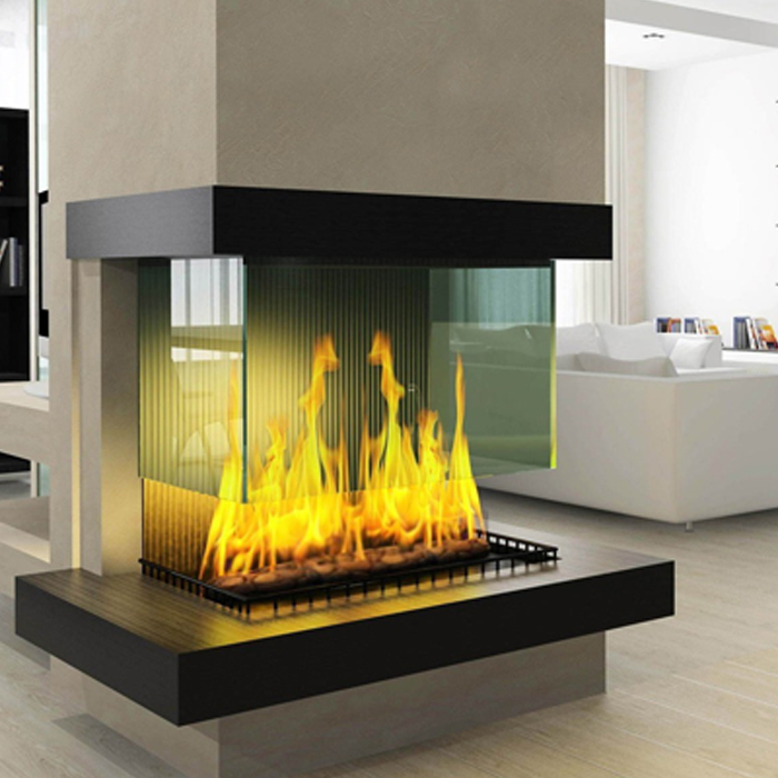 Real Flame Gas Fireplace Real Flame Gas Heating Melbourne